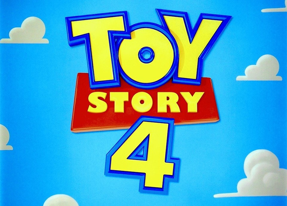 """WATCH: The First Teaser Trailer for """"Toy Story 4"""""""